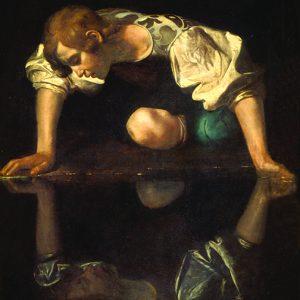 Narcissus-7x7-300x300.jpg
