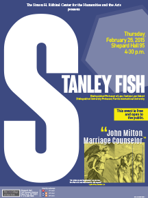 Stanley-Fish.png