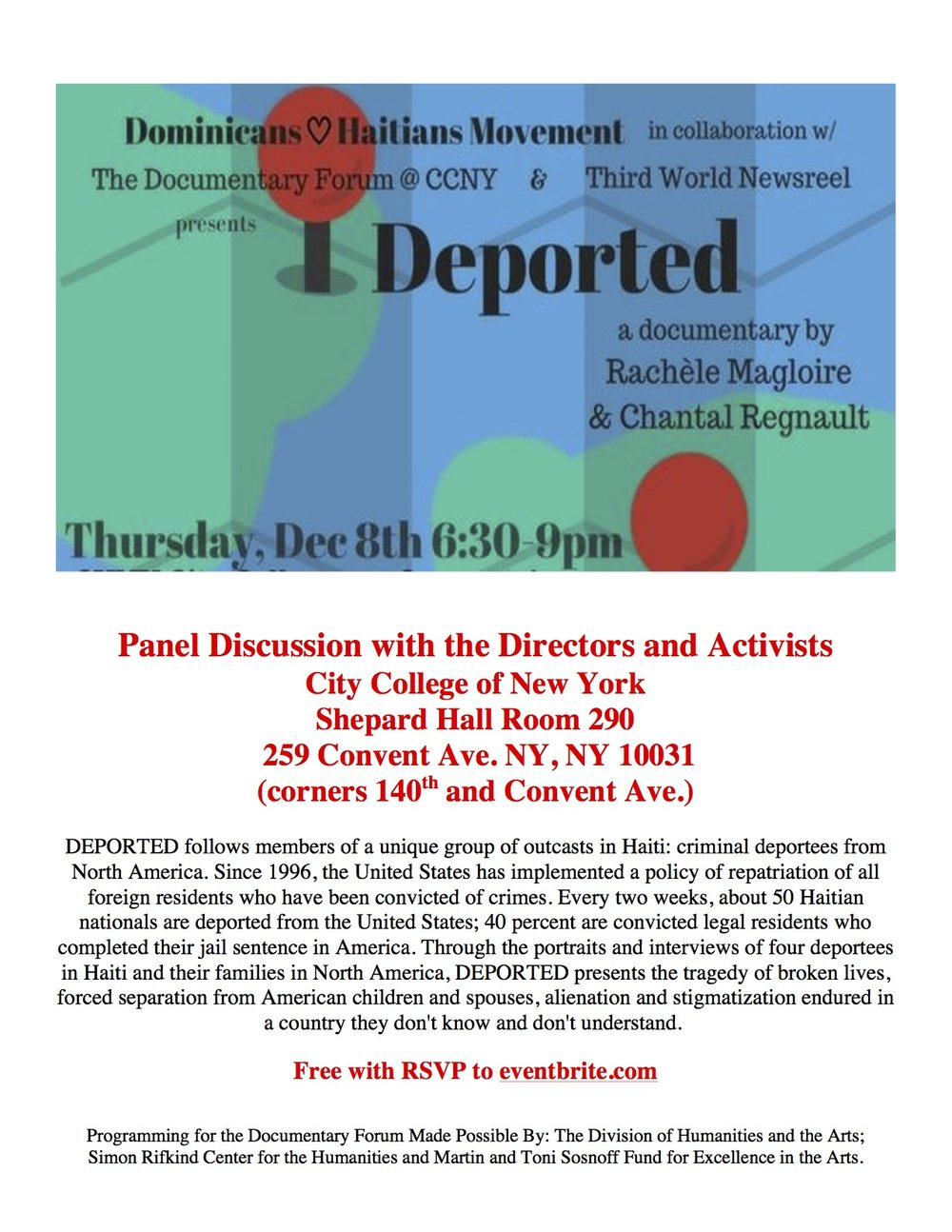 Deported-with-DominicansLoveHaitians-flyer.jpg