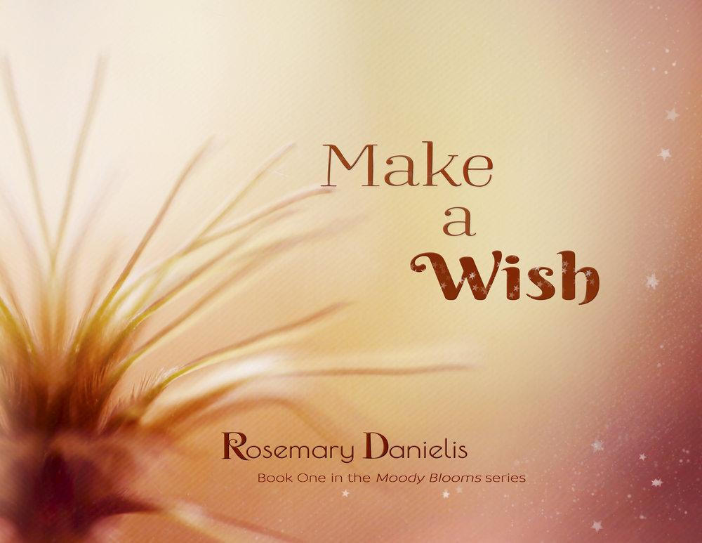 Make a Wish half cover.jpg
