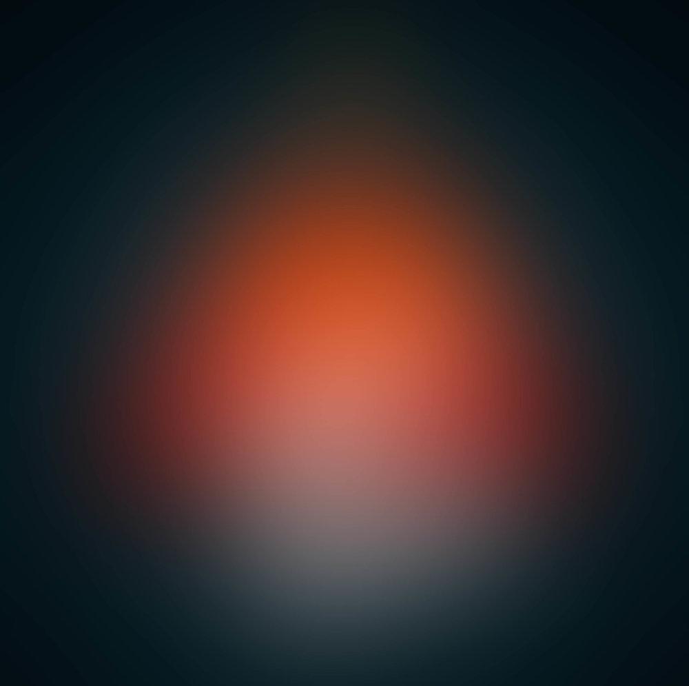 SCHALLER_TEPPICH_ret_RGB_orange_unscharf.jpg