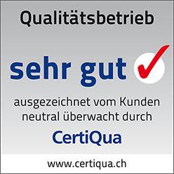 certiqua_label_de (1).jpg