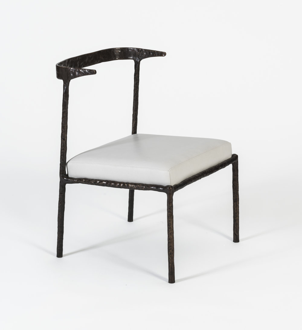LAURENT CHAIR