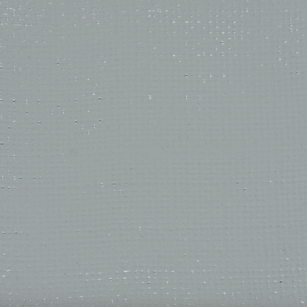 LACQUERED LINEN