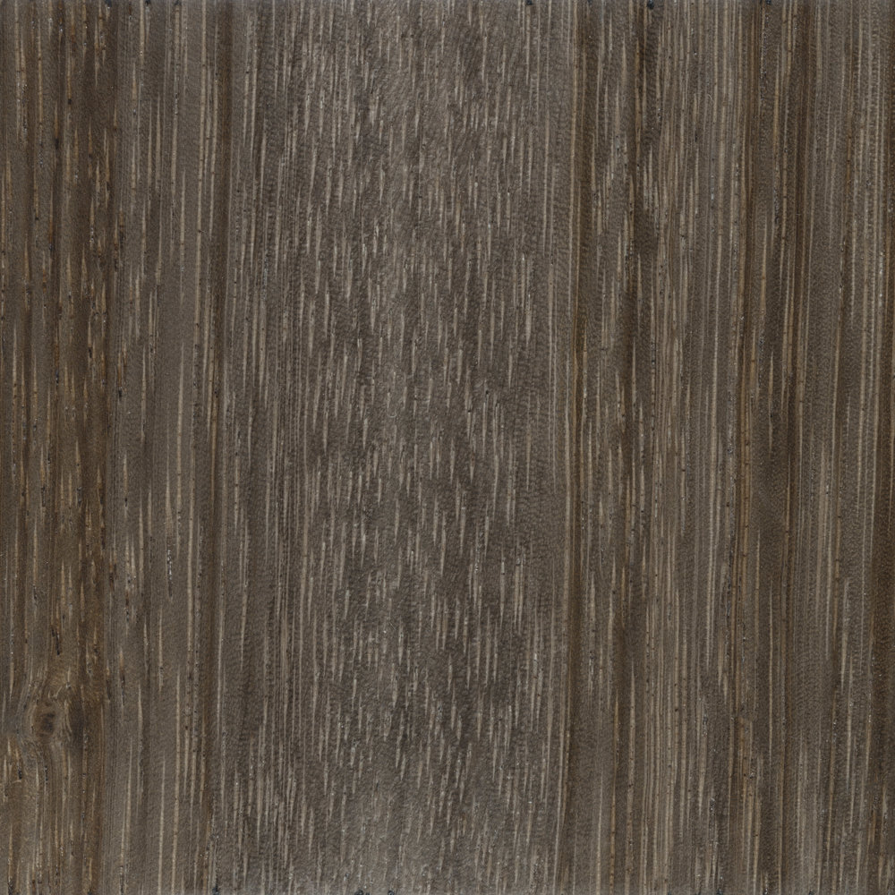 GREY ZEBRAWOOD