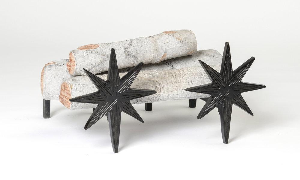 star andirons-angle.jpg