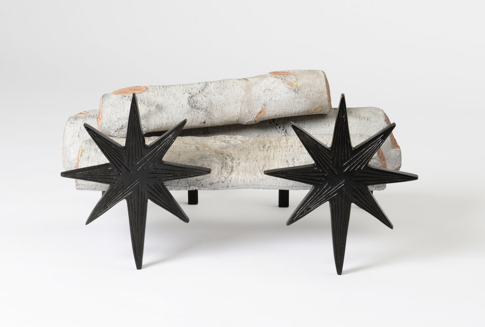 star andirons-front.jpg