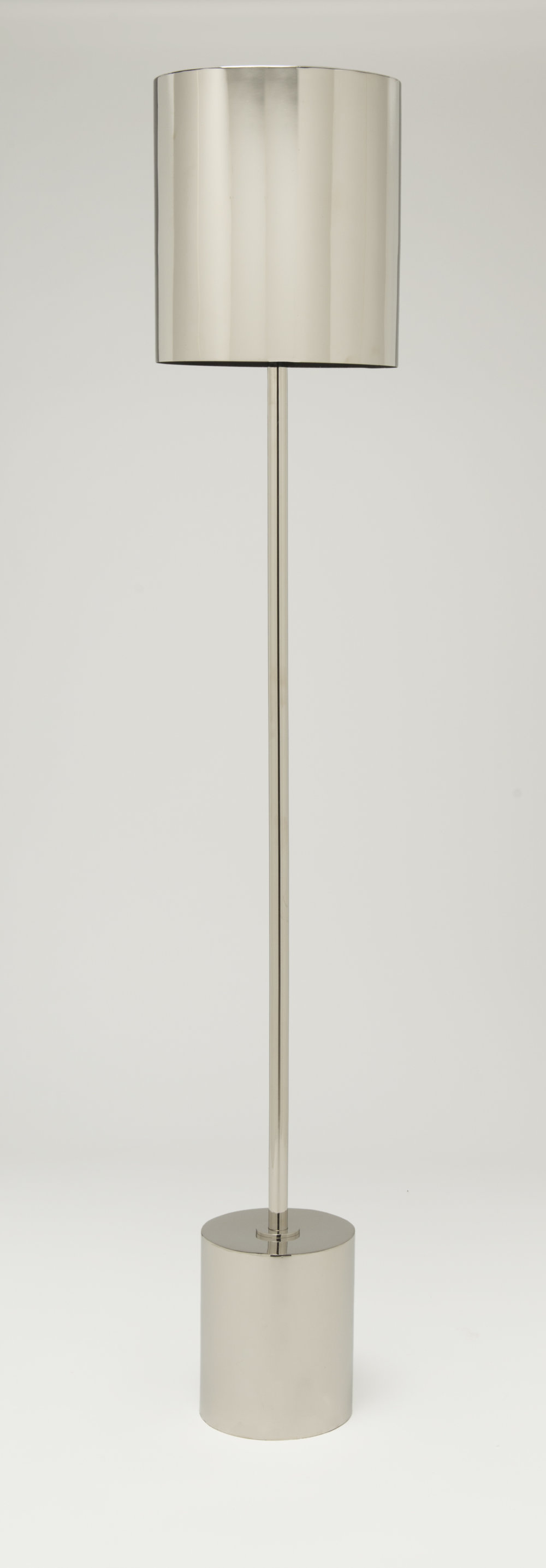 Shannon_floor_lamp_white bronze2.jpg