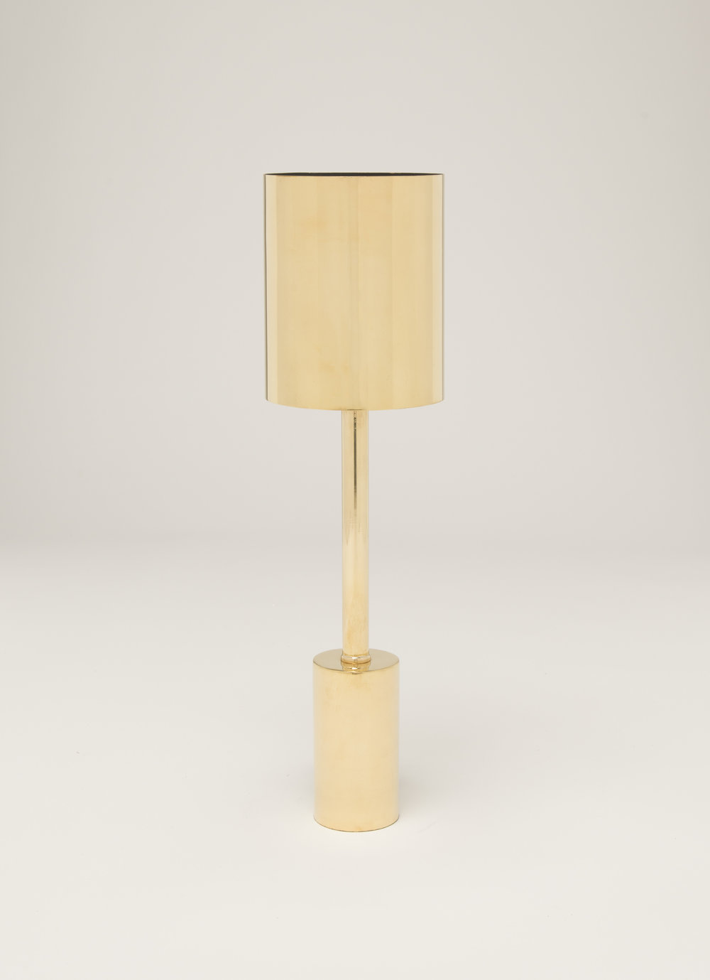 Shannon_table_lamp_Polished bronze.jpg