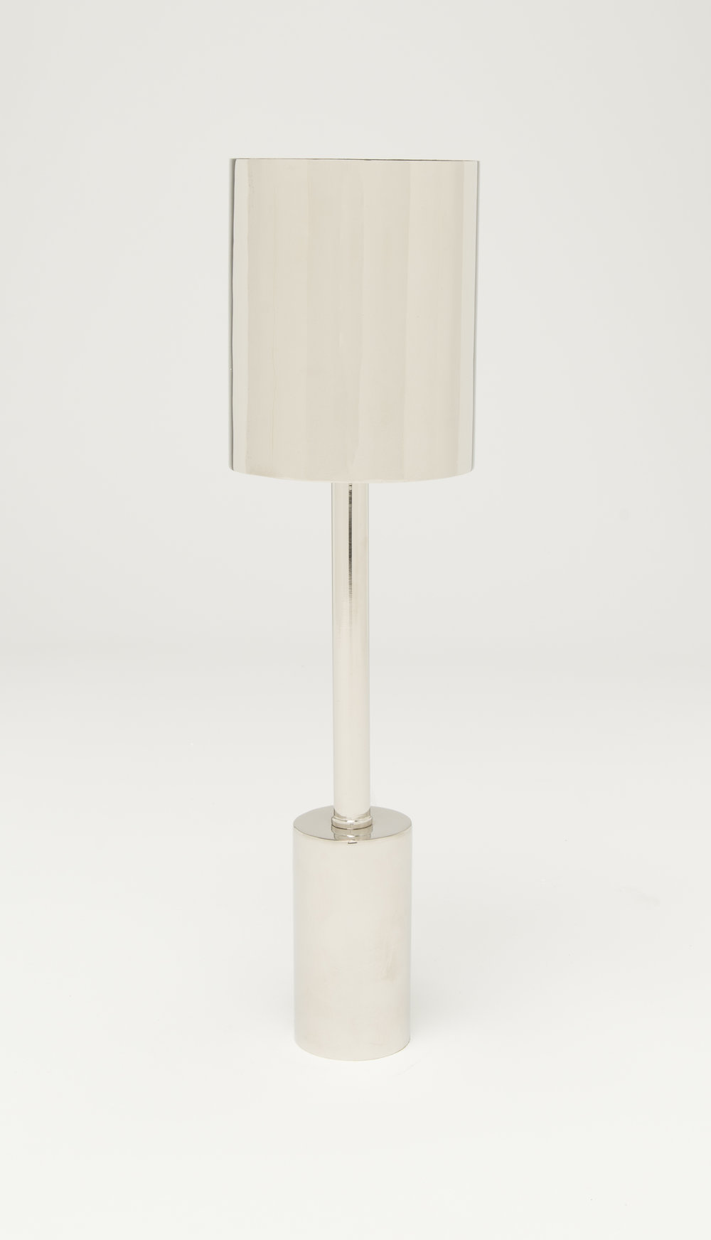Shannon_table_lamp_white bronze.jpg