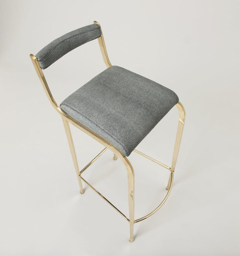 forged_bronze_stool4.jpg