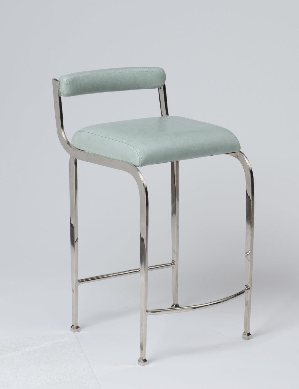 forged stool III vanity height-WB.jpg