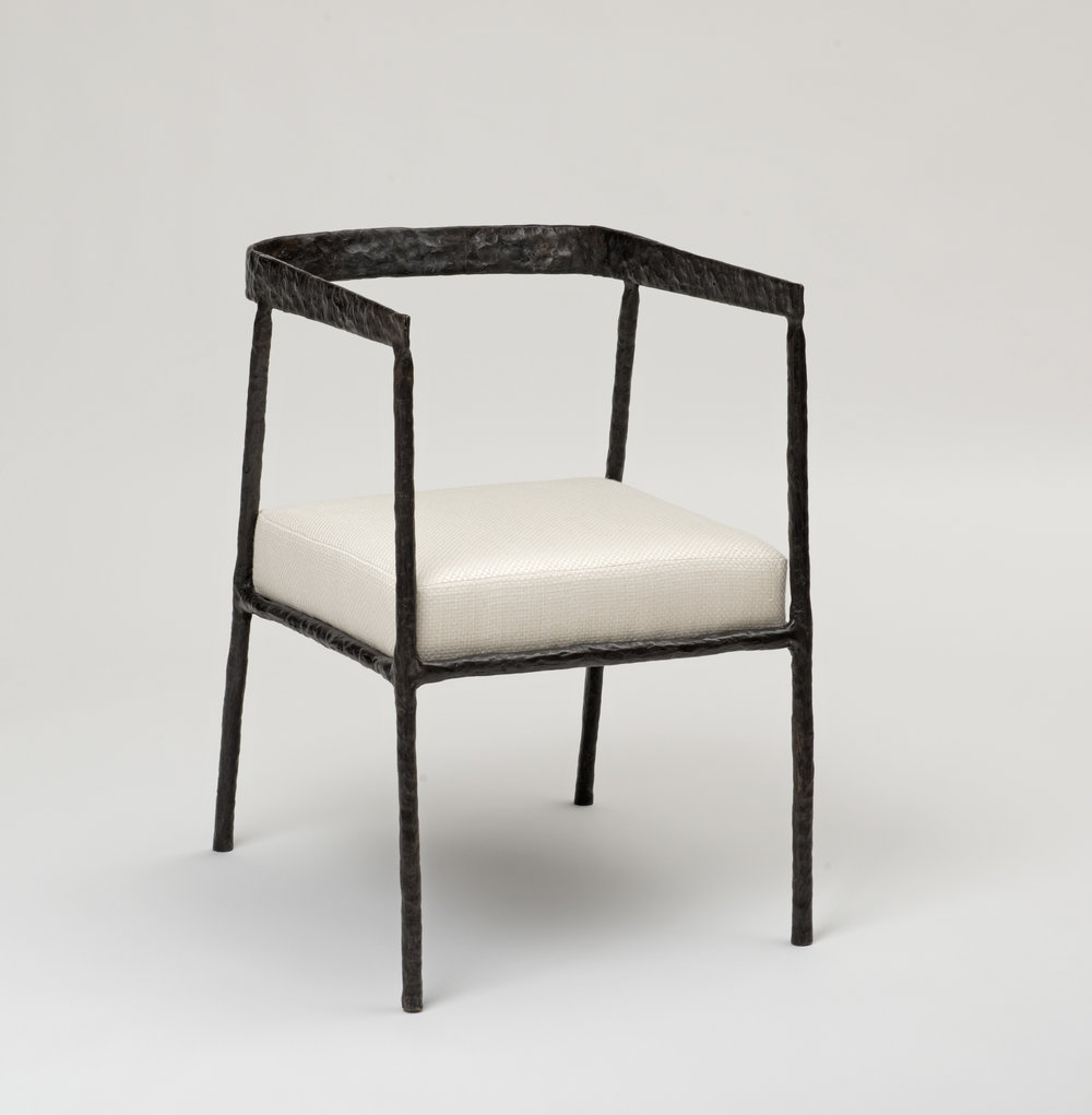 Frederik Chair Cotton seat-002.jpg