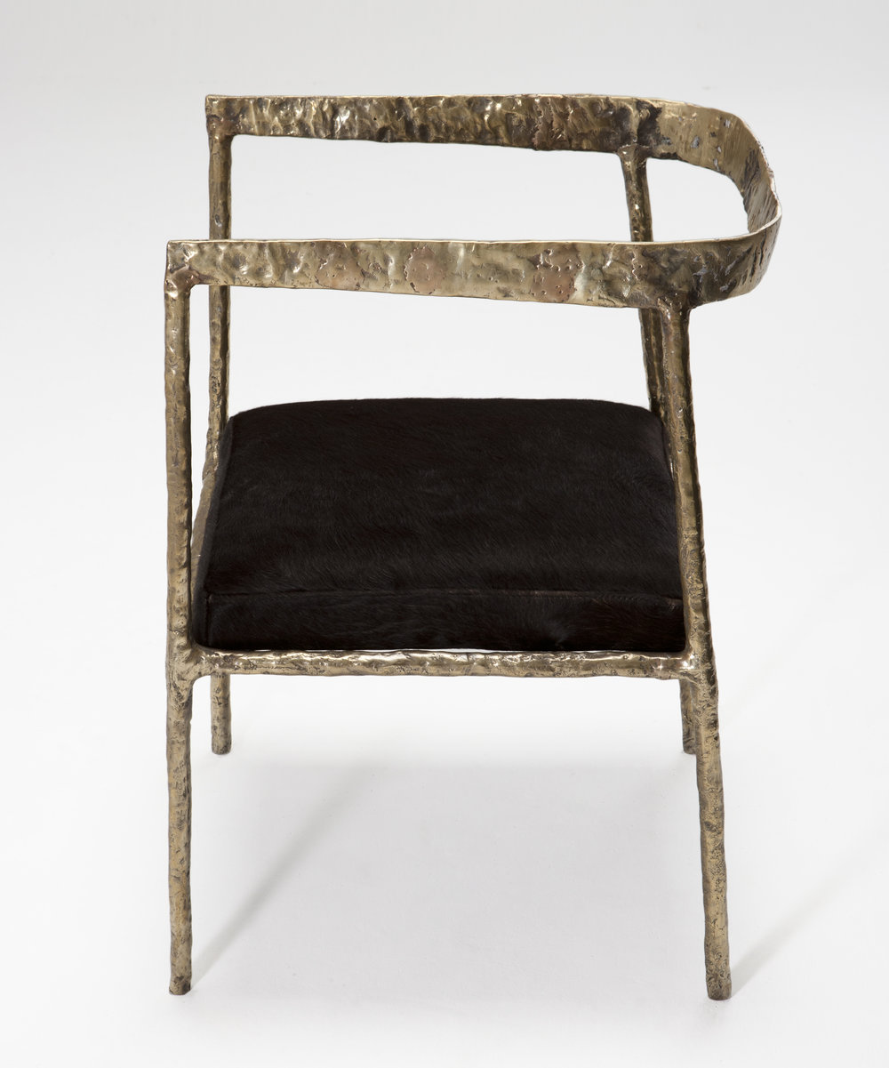 FREDERICK CHAIR GOLD SIDE VIEW.jpg