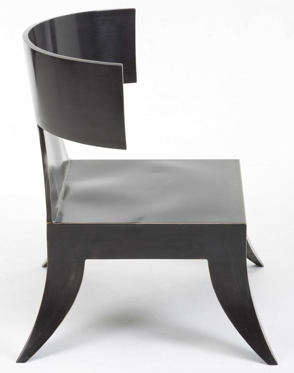 Klismos chair2.jpg