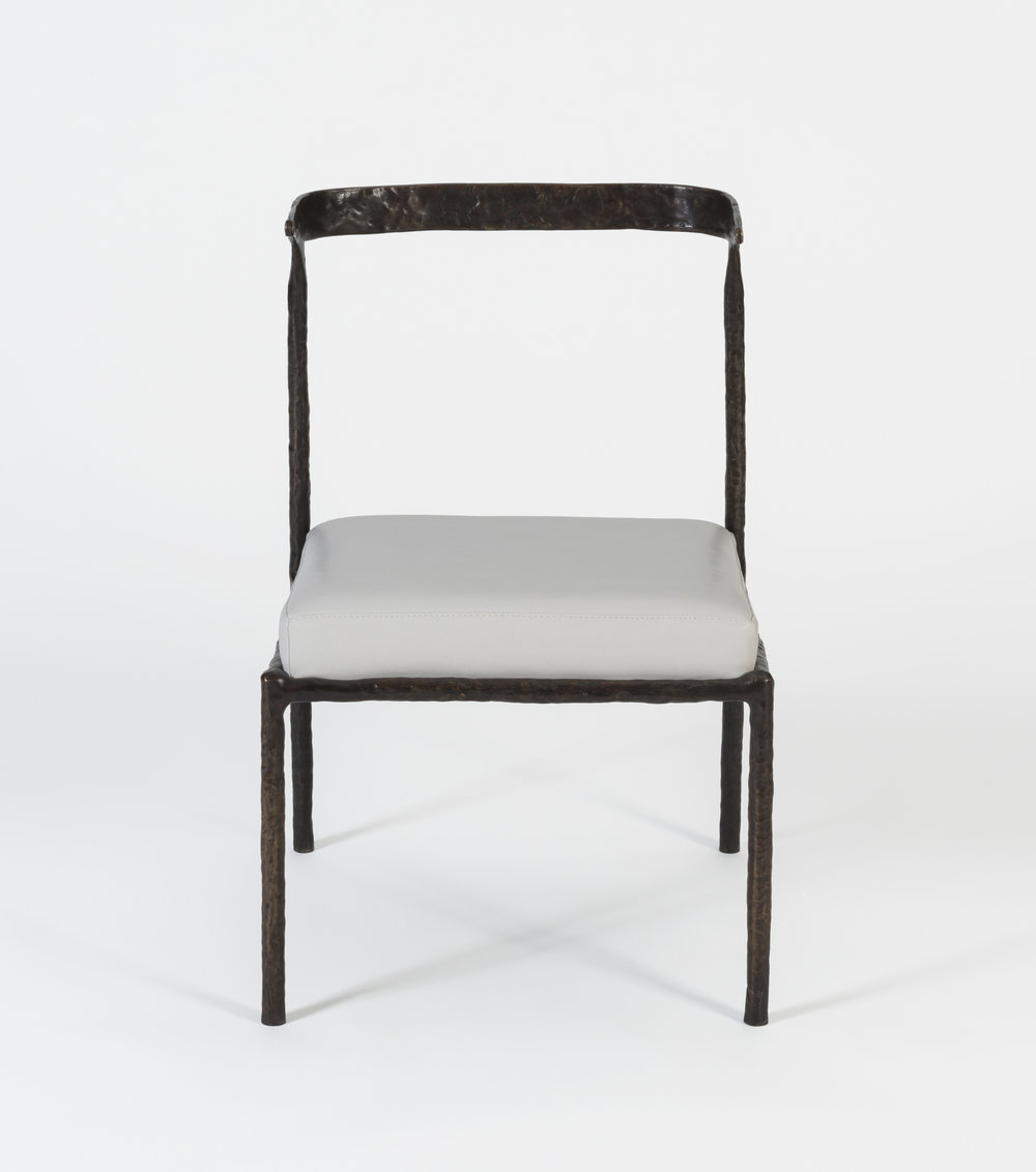 Laurent chair-front.jpg