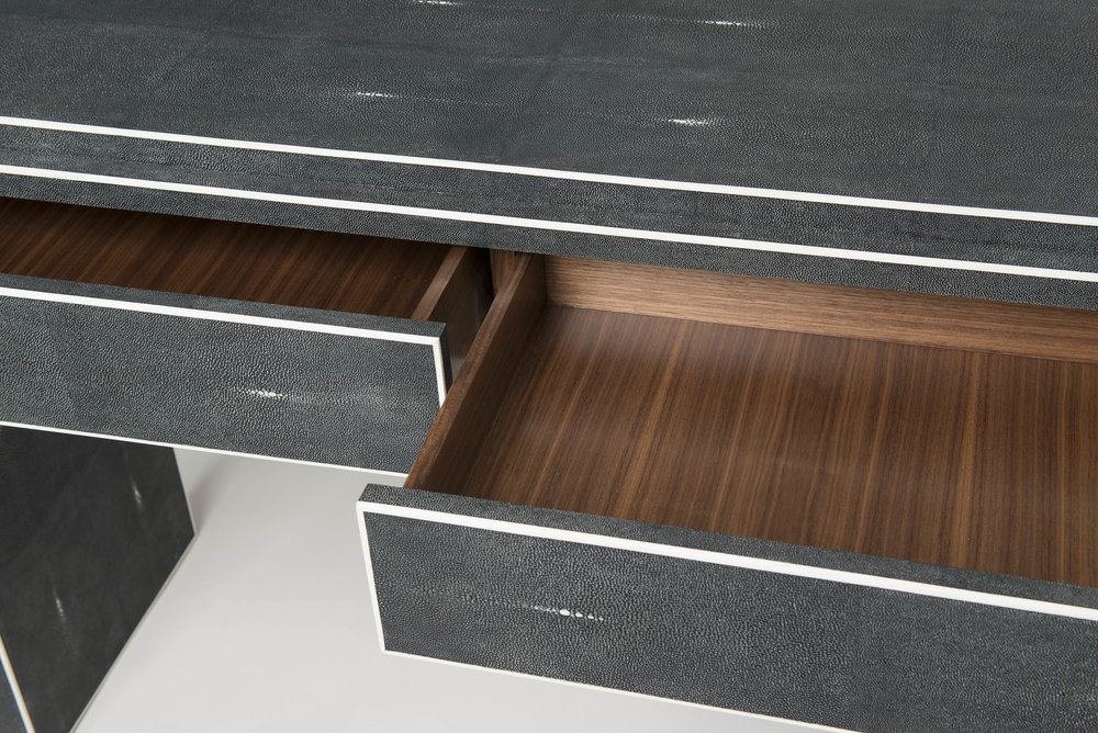 drawers_open.jpg