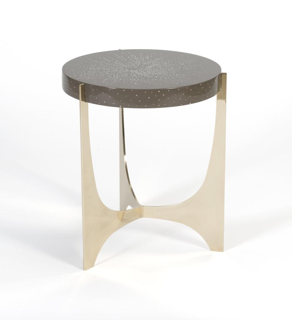 atlas-table-angle.jpg