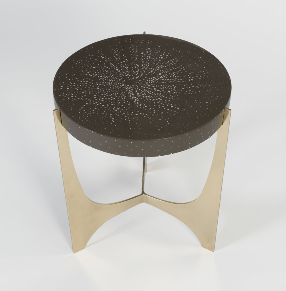 atlas-table-high.jpg
