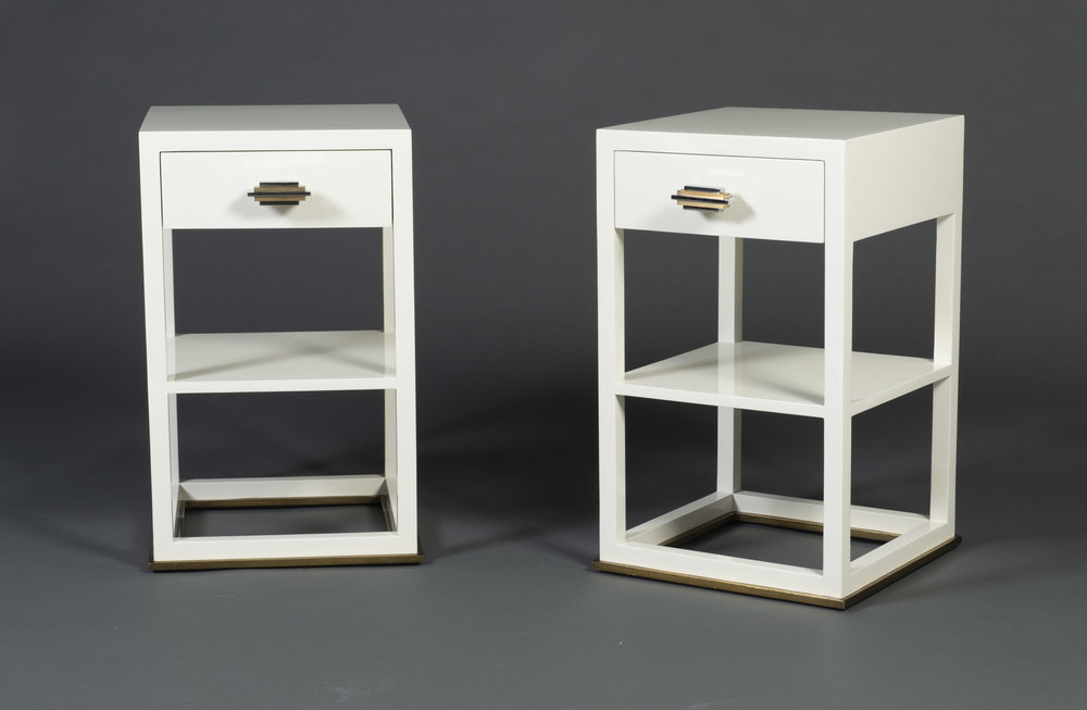 century stand white lacquer-duo.jpg