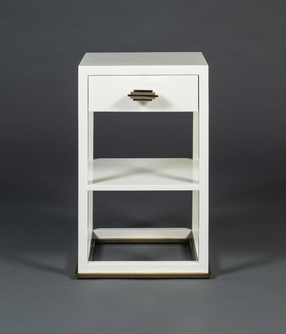 century stand white lacquer-front.jpg