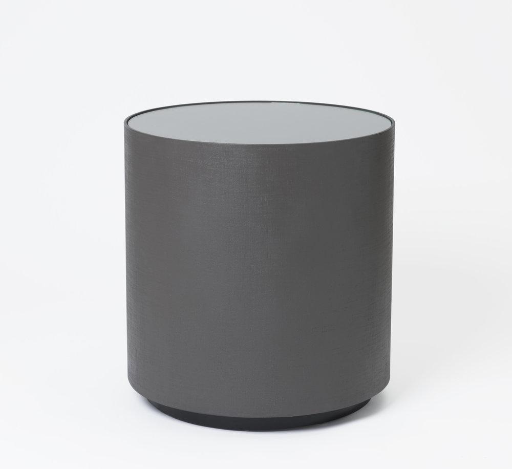 cylinder_charcoal_lac_lin.jpg