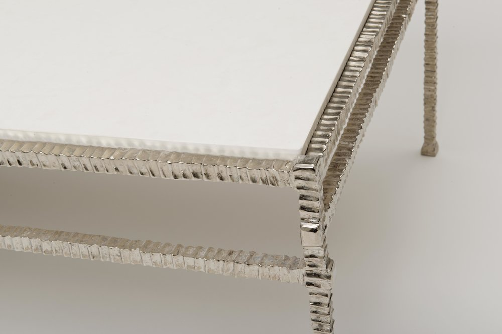 forged bronze cocktail table-detail.jpg