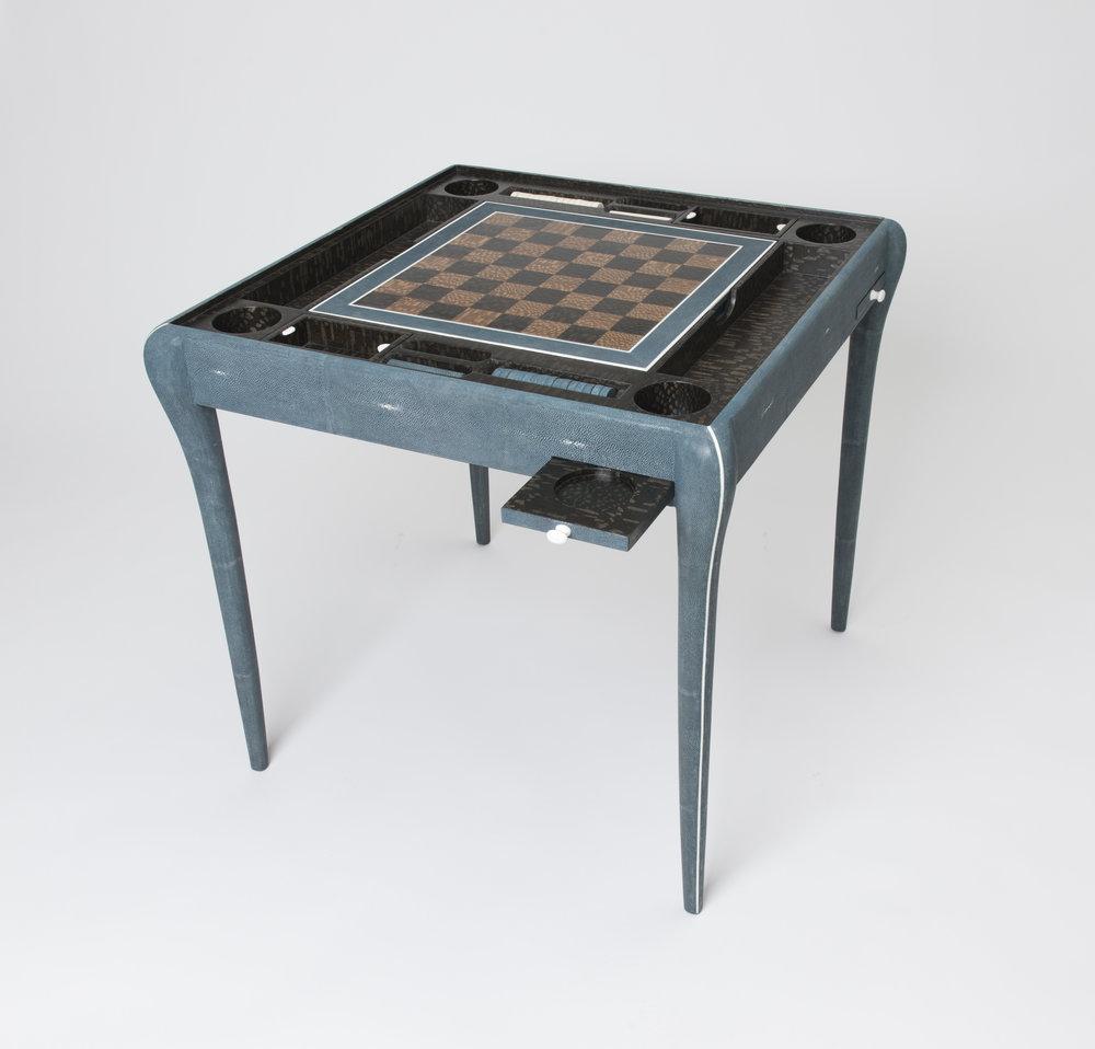 game_table_midnt_shagreen_open2.jpg