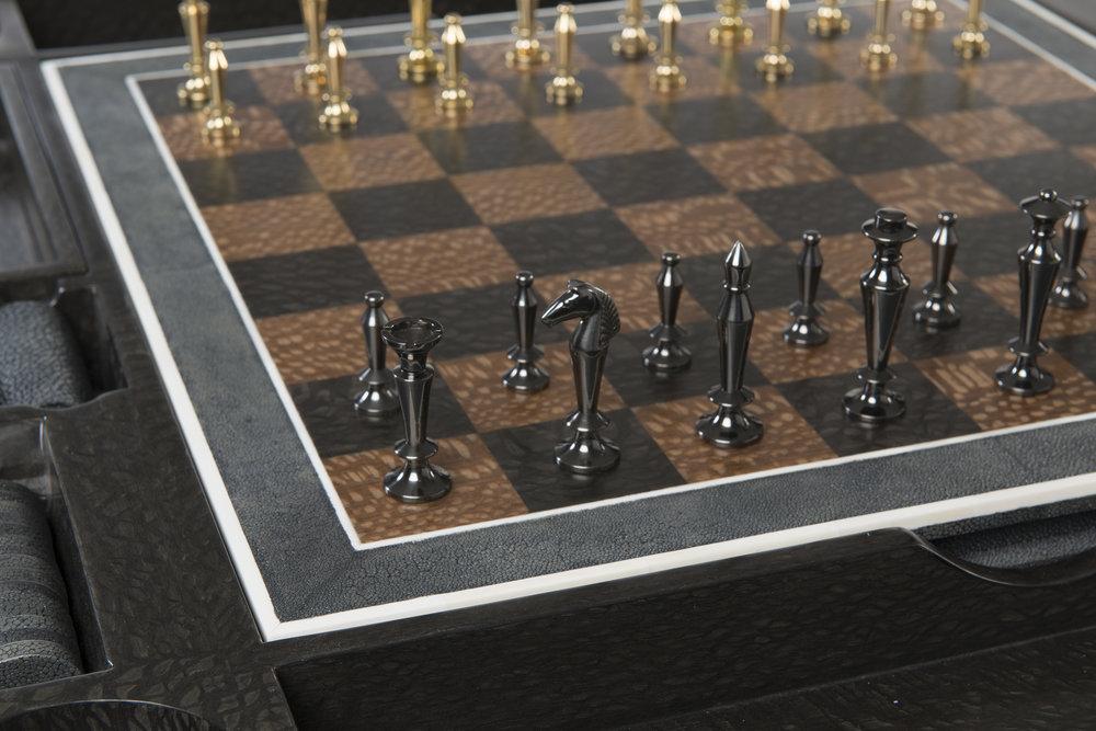 Game table-053.jpg
