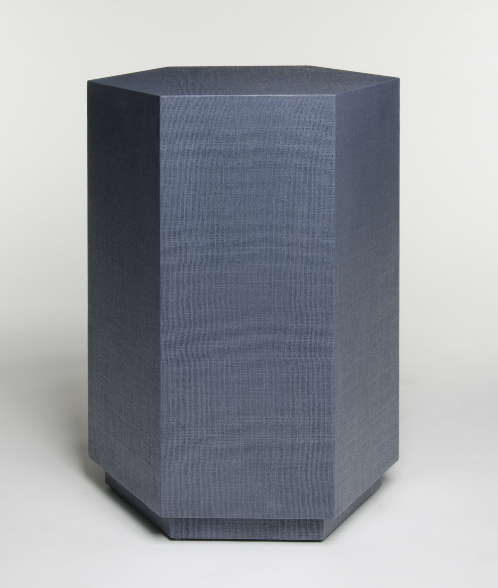 single hex pedestal.jpg