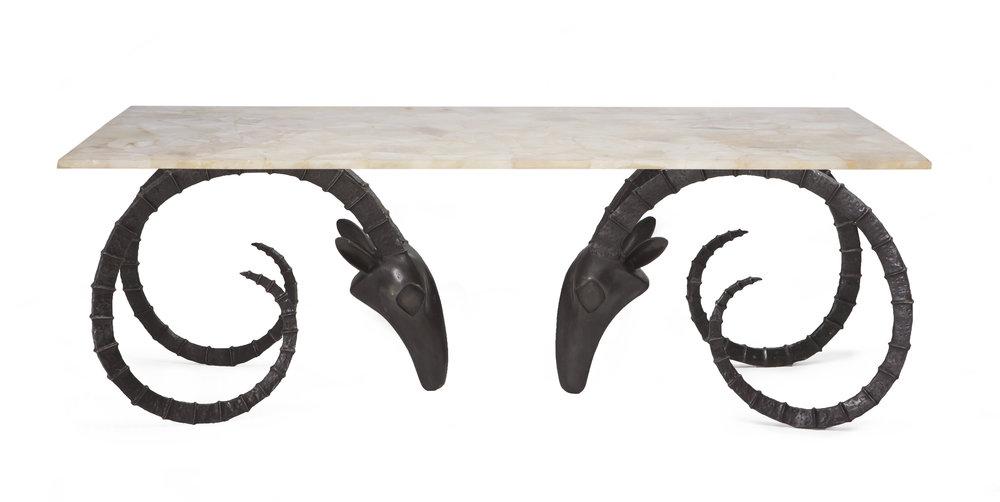 Ibex-table-crystal-top.jpg