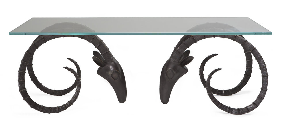 Ibex-table-high-res.jpg
