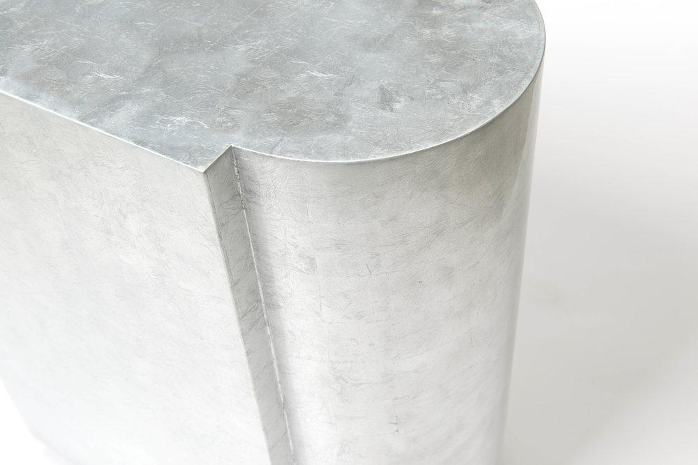 Lucretius_silver_detail.jpg