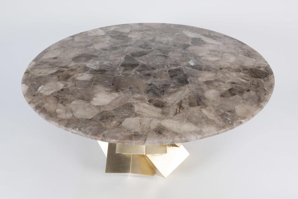 pyrite-table-012.jpg
