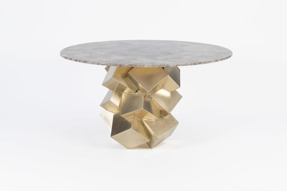 pyrite-table-dark-top.jpg