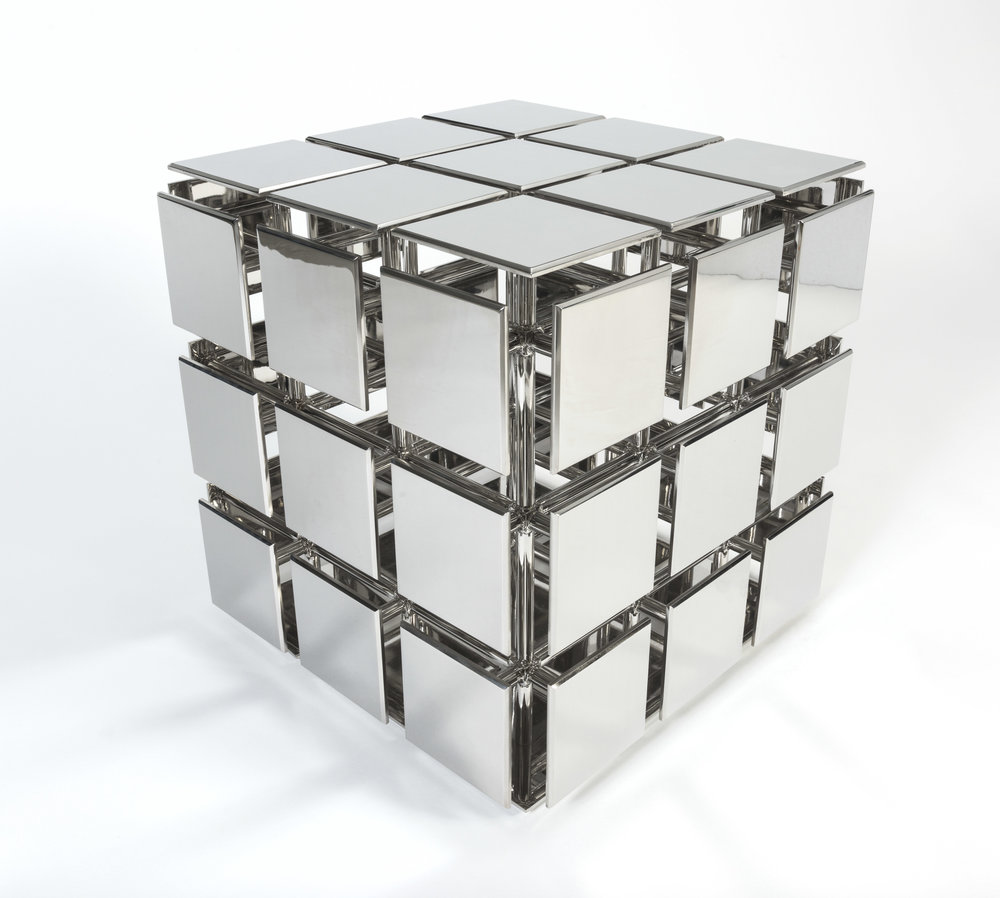 Rubicon-table-stainless-016.jpg