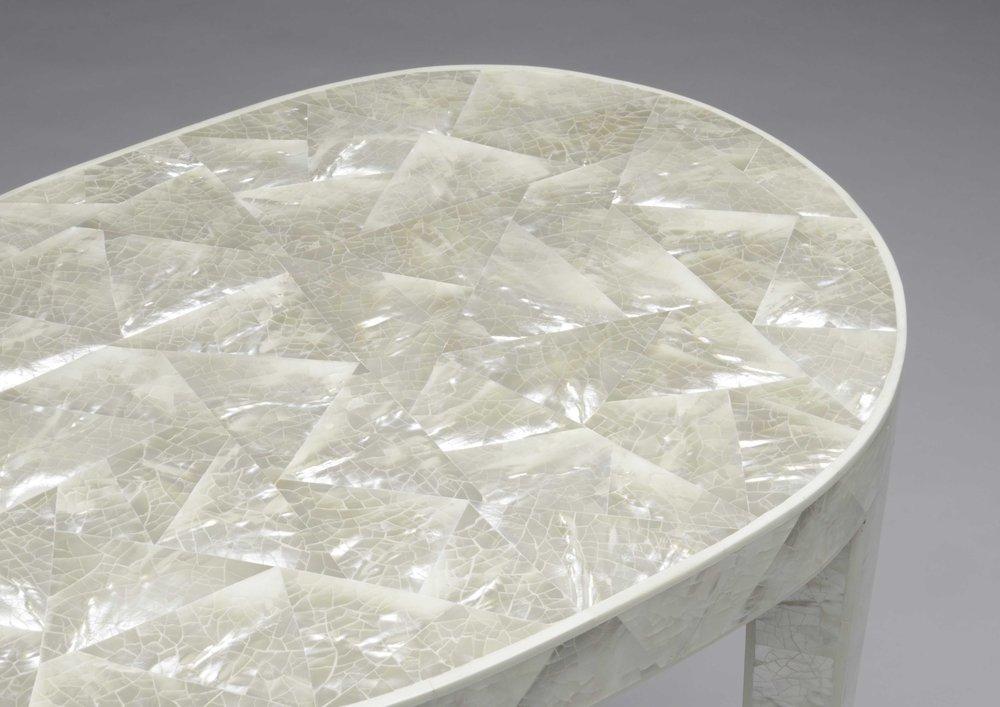 Sadie table white MofP detail.jpg