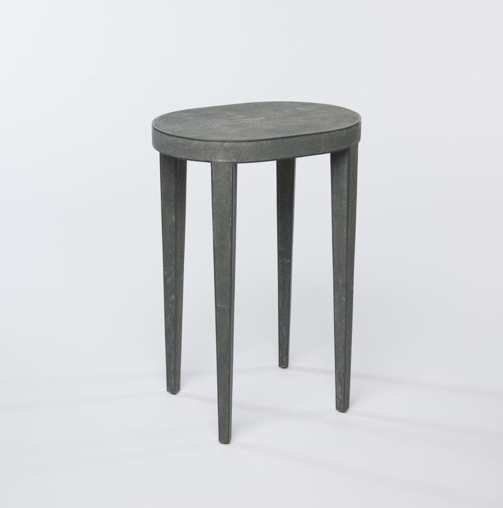sadie table fog shagreen-003.jpg