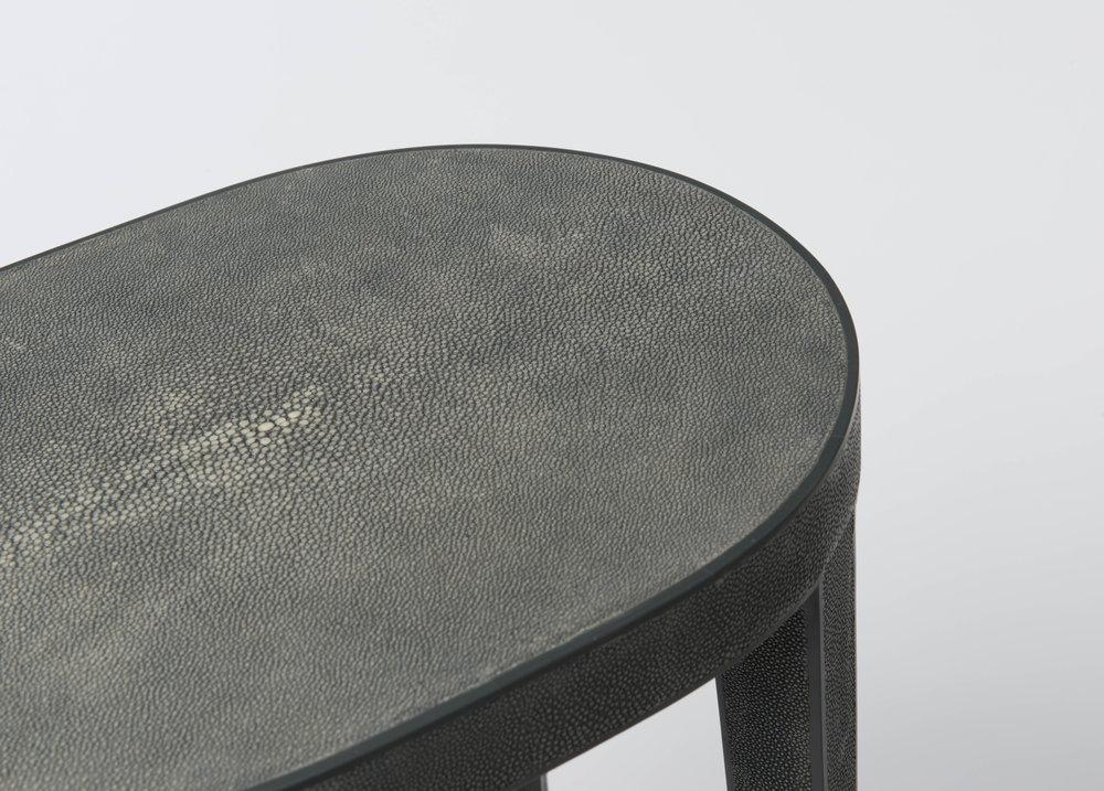 sadie table fog shagreen-012.jpg