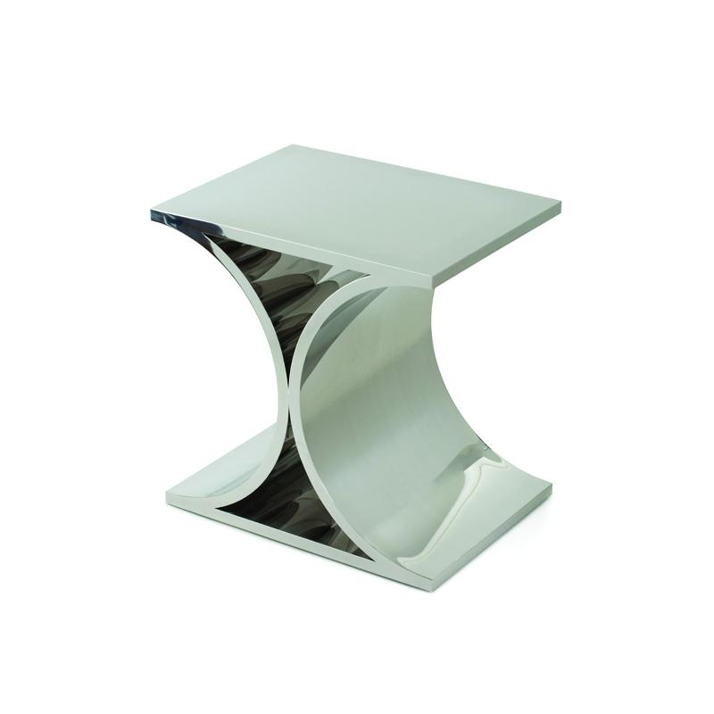SIGMUND TABLE.jpg