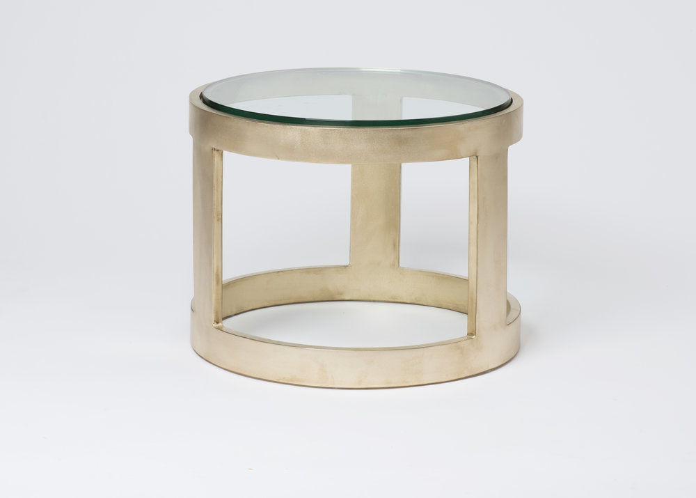 steed table_front.jpg
