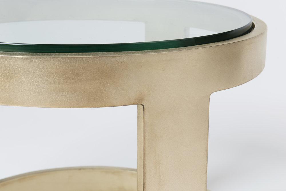 steed table_detail.jpg