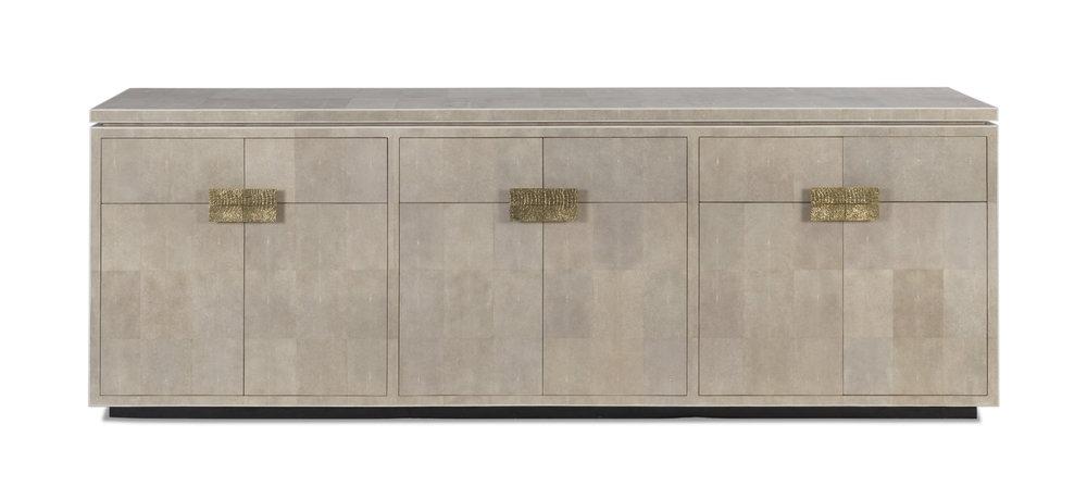 elizabeth-cabinet-antique-shagreen-005.jpg