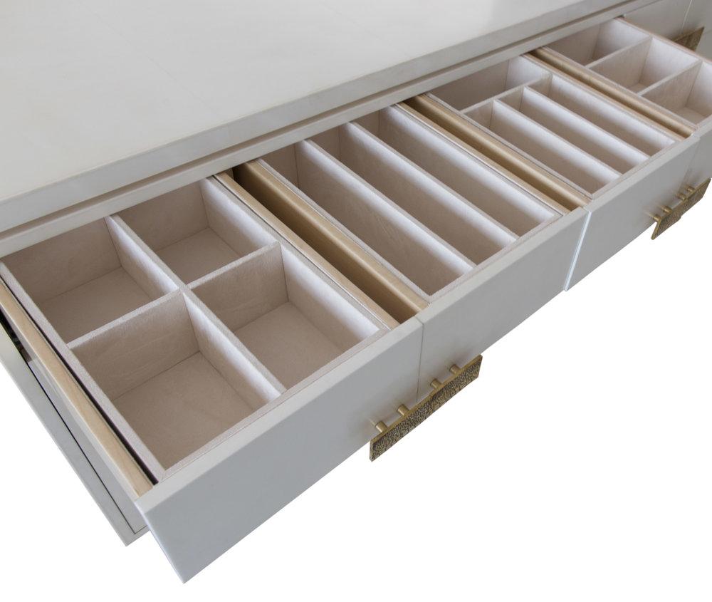 drawers.jpg