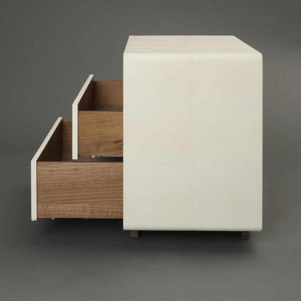 Glenda nightstand-side-open copy.jpg
