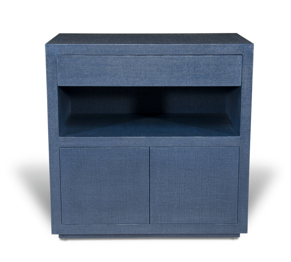 jean cabinet sapphire frontal extracted.jpg