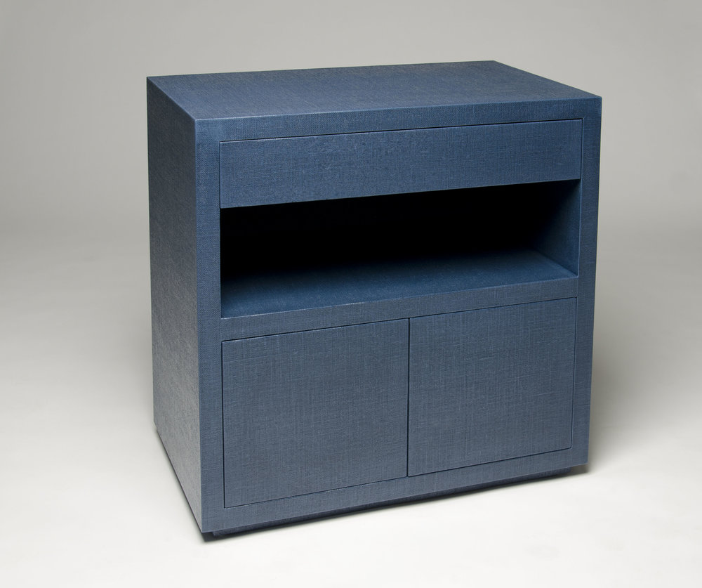 jean Cabinet sapphire.jpg