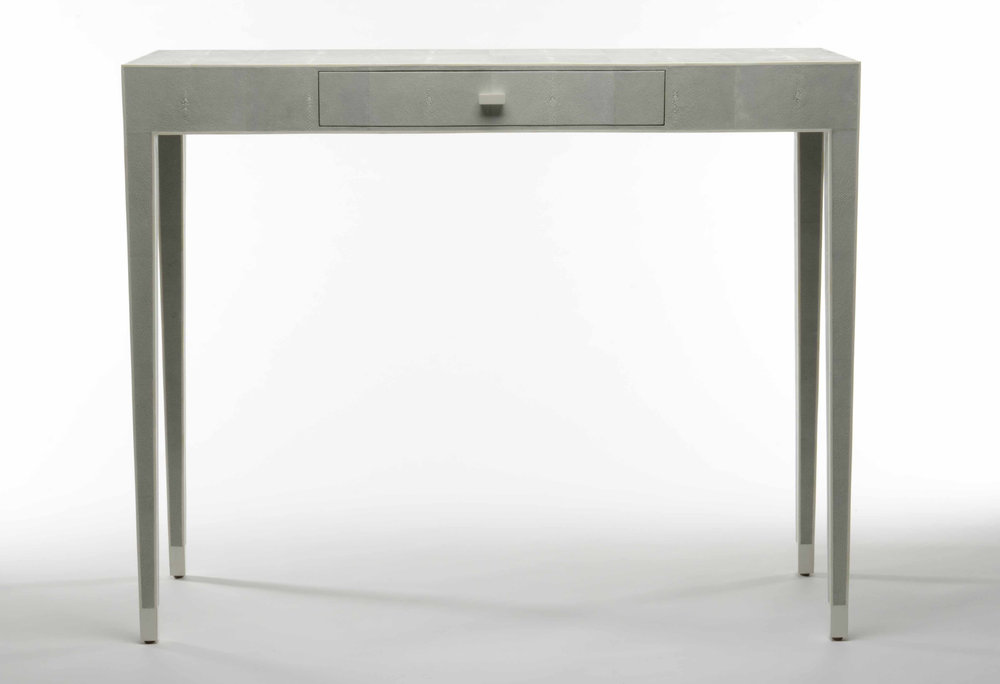 mathew desk chagreen cashmere.jpg