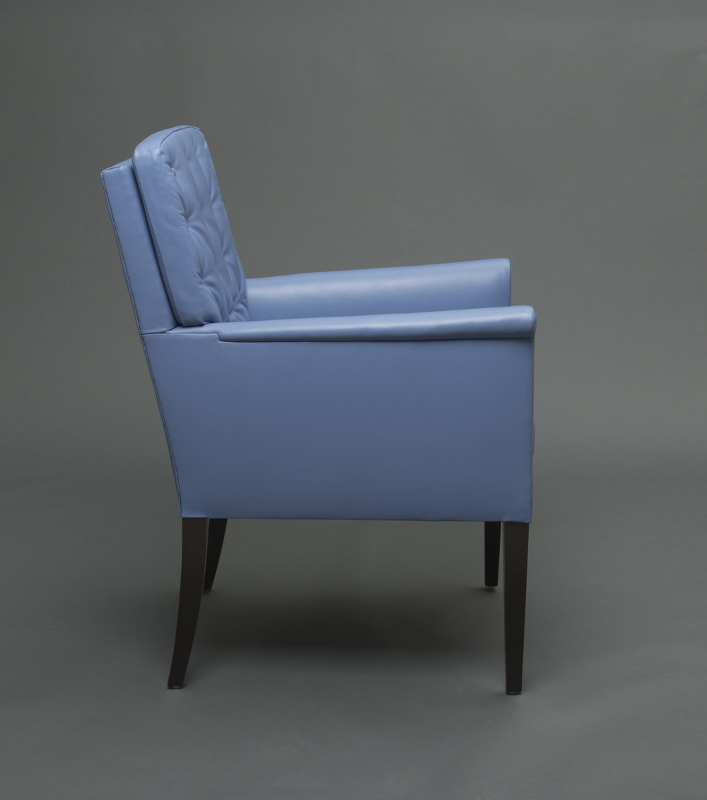 montgomery_chair4.jpg