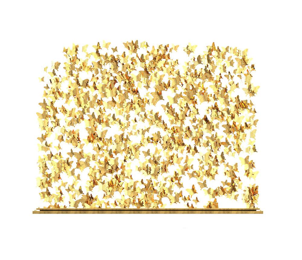 Butterfly room screen3.jpg
